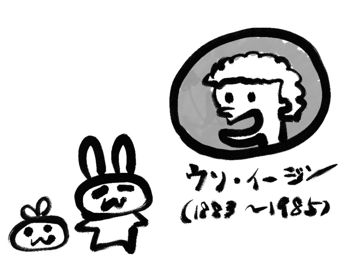 f:id:make_usagi:20210517215650j:plain