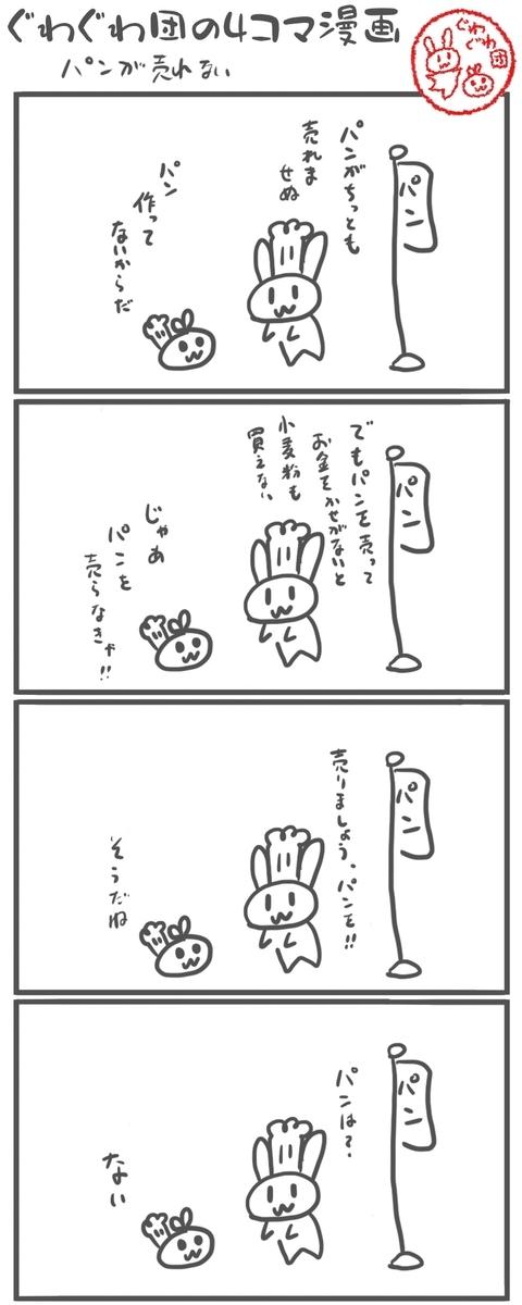 f:id:make_usagi:20210518202808j:plain