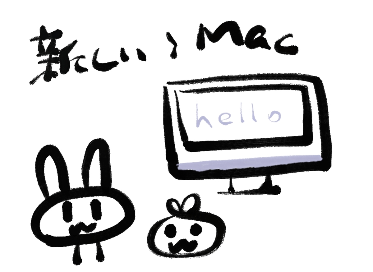 f:id:make_usagi:20210523201236j:plain