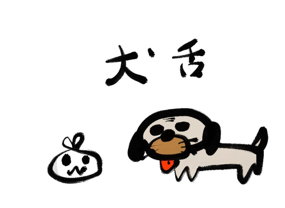 f:id:make_usagi:20210524204139j:plain