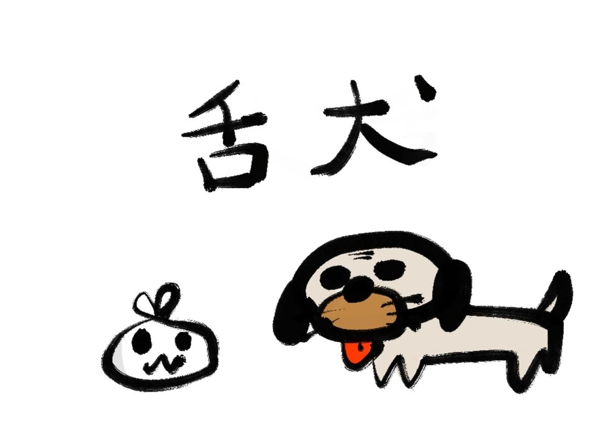 f:id:make_usagi:20210524205755j:plain