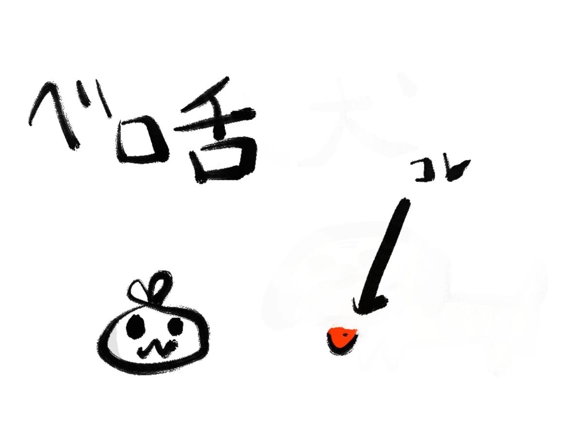 f:id:make_usagi:20210526212644j:plain