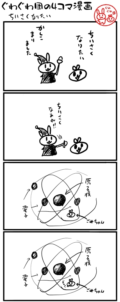 f:id:make_usagi:20210607214605j:plain
