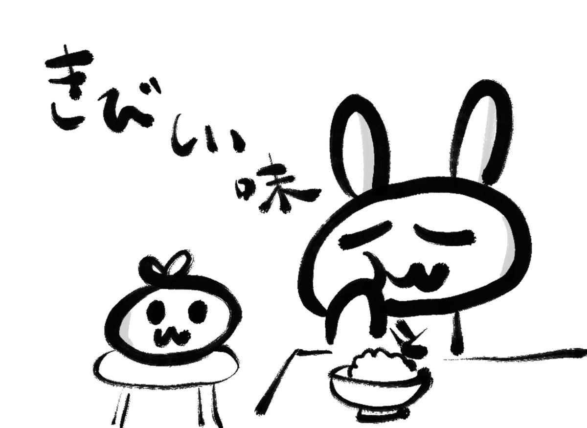 f:id:make_usagi:20210614203323j:plain