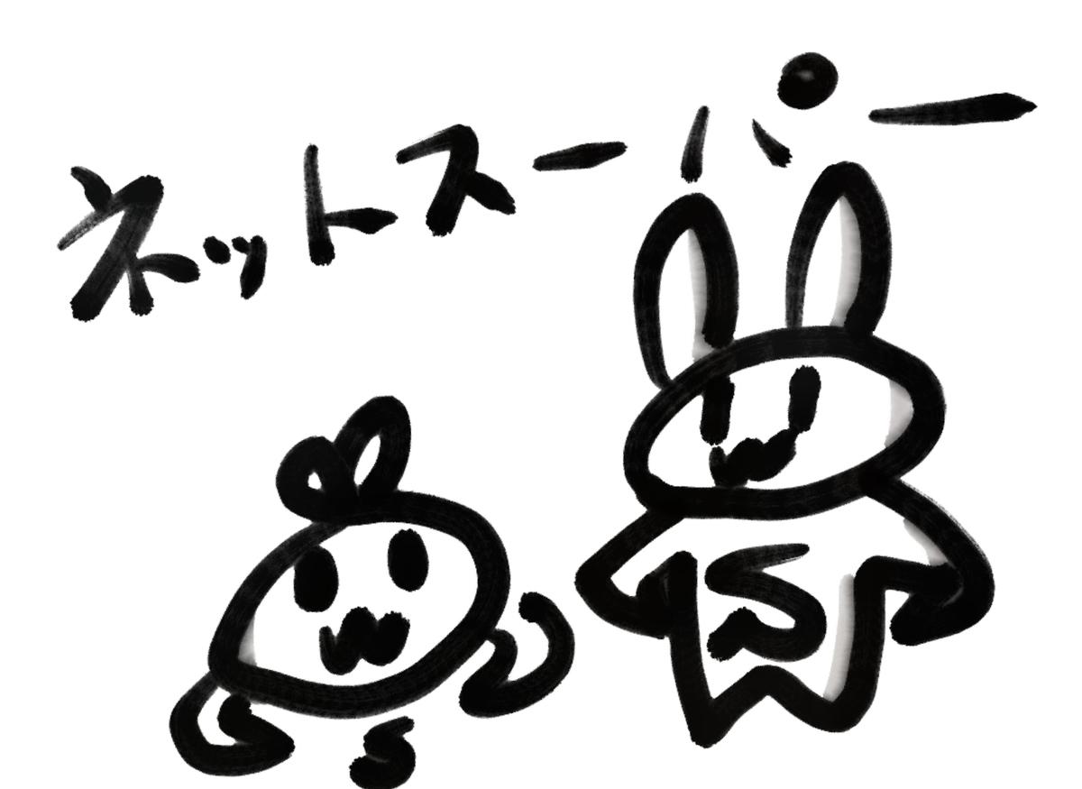 f:id:make_usagi:20210616221646j:plain