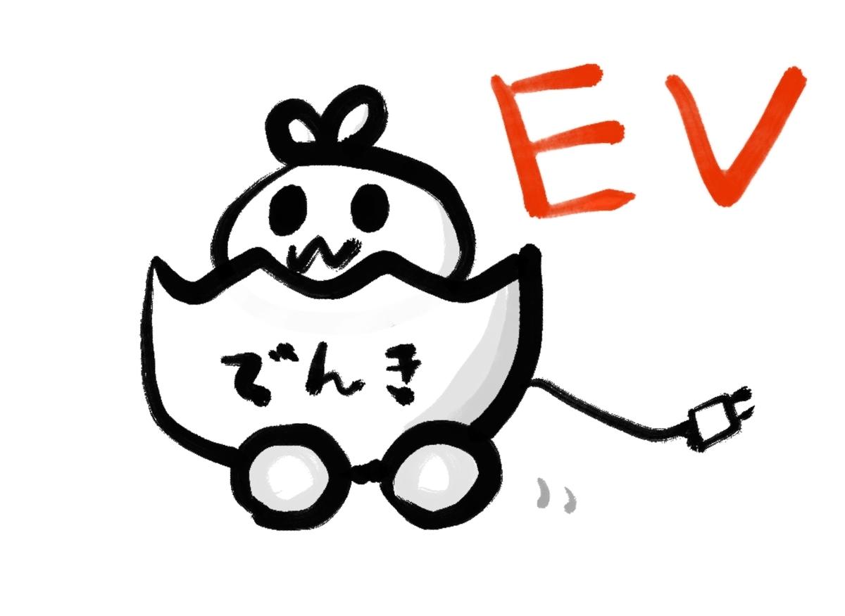 f:id:make_usagi:20210620070635j:plain