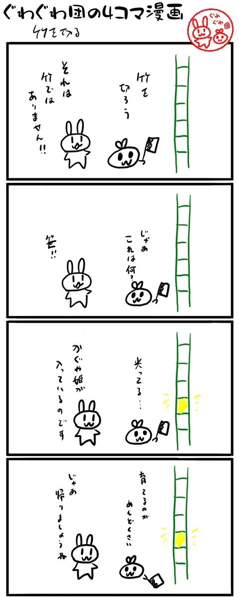 f:id:make_usagi:20210621222501j:plain