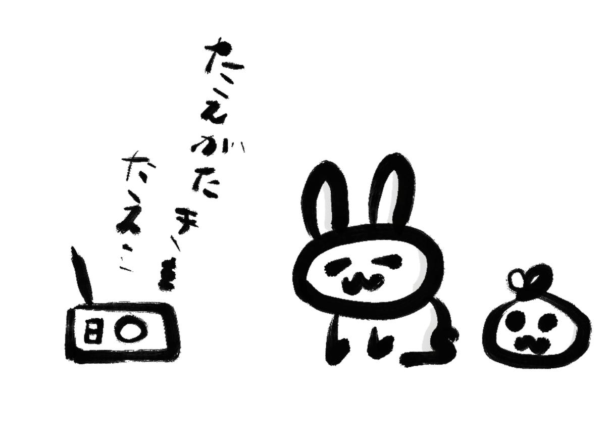 f:id:make_usagi:20210624201829j:plain