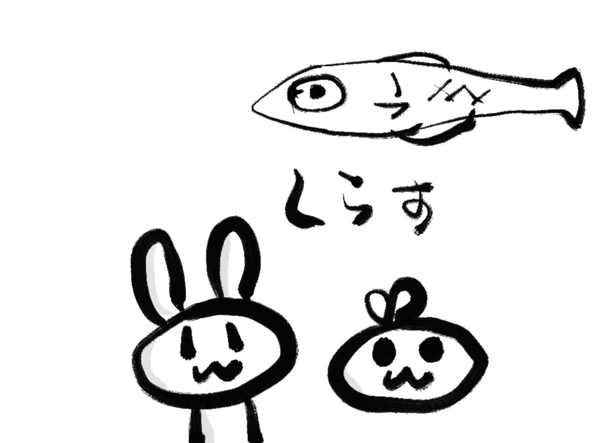 f:id:make_usagi:20210629210643p:plain