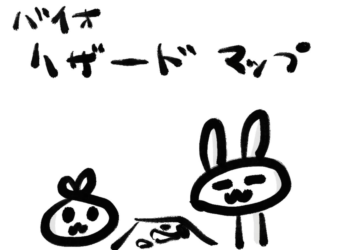 f:id:make_usagi:20210714222532j:plain