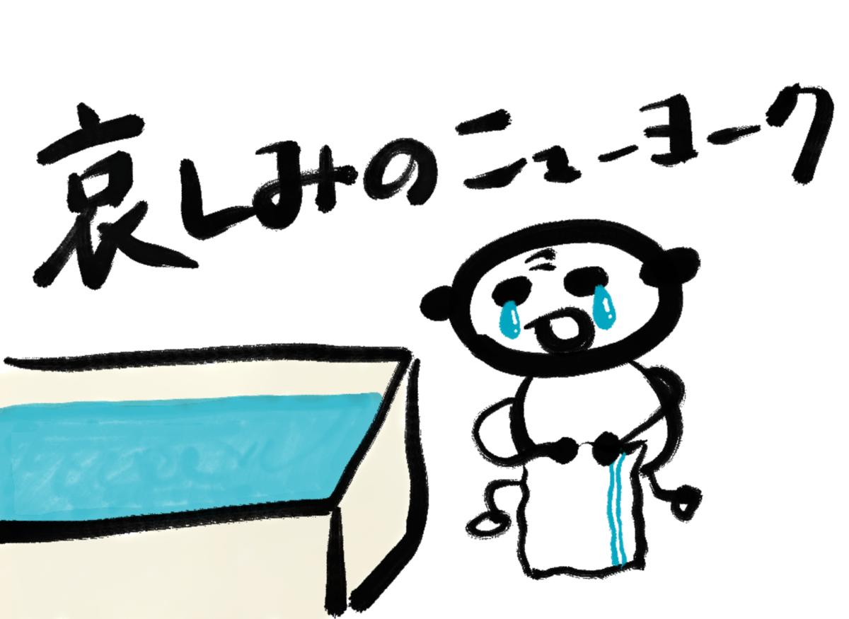 f:id:make_usagi:20210717110255p:plain