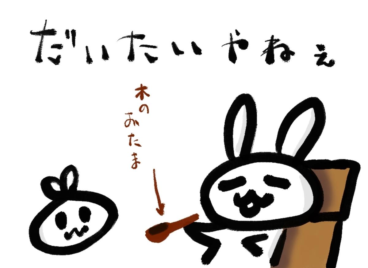 f:id:make_usagi:20210717221946j:plain