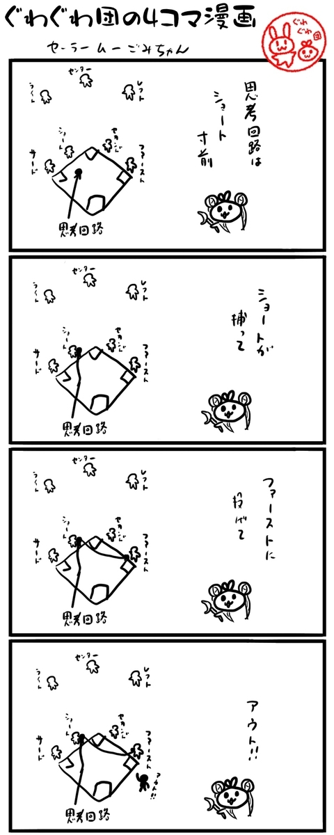 f:id:make_usagi:20210720205700j:plain