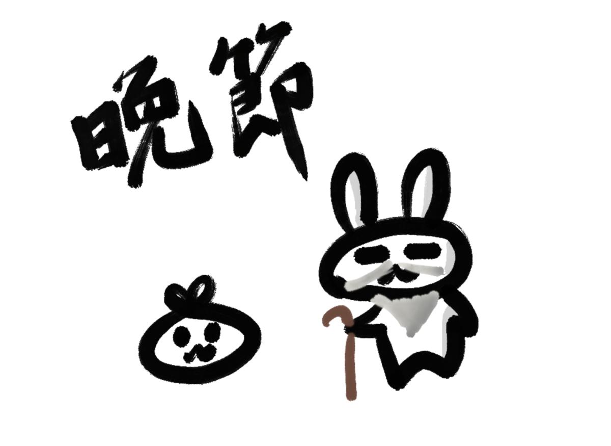 f:id:make_usagi:20210720210058p:plain