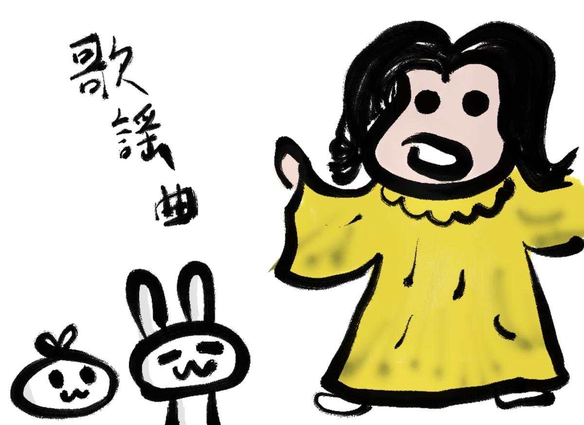 f:id:make_usagi:20210724224810j:plain