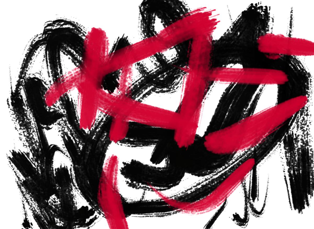 f:id:make_usagi:20210725165819p:plain