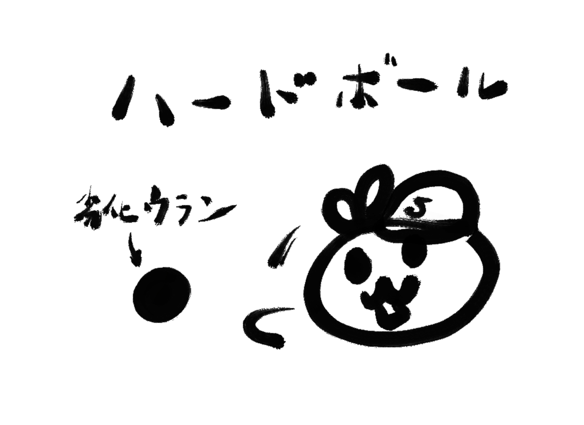 f:id:make_usagi:20210728204508j:plain