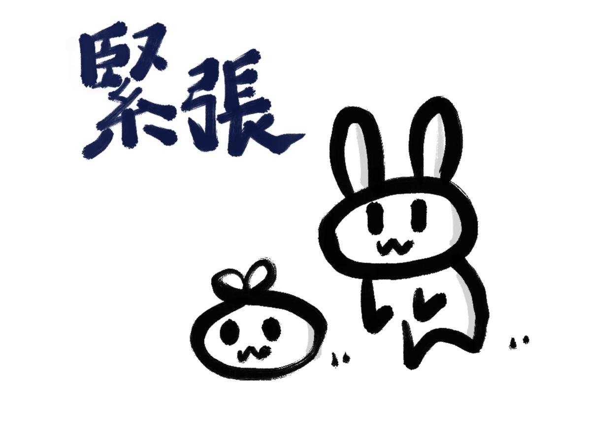 f:id:make_usagi:20210731072521j:plain