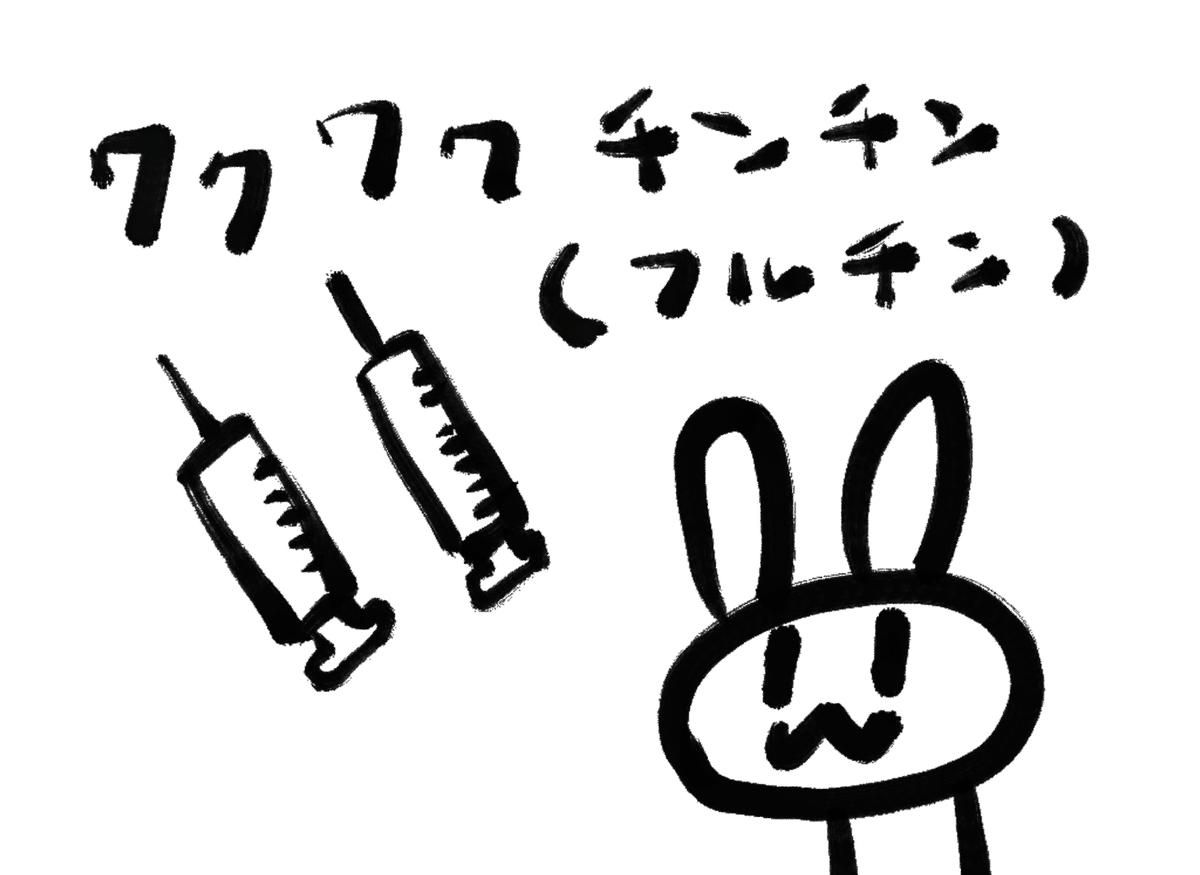 f:id:make_usagi:20210731193115j:plain