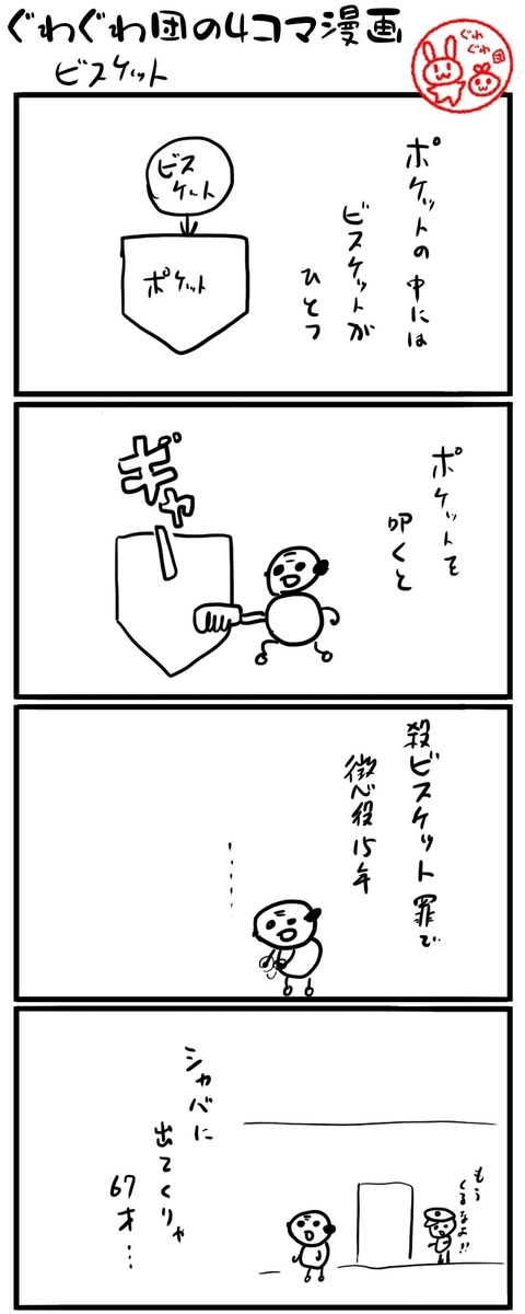 f:id:make_usagi:20210804202202j:plain
