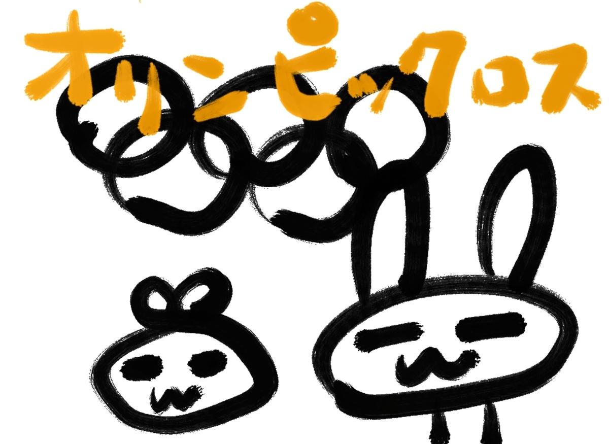 f:id:make_usagi:20210808183058j:plain