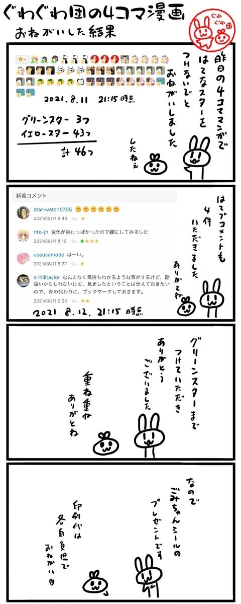 f:id:make_usagi:20210811213125j:plain
