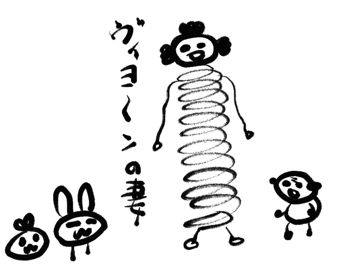 f:id:make_usagi:20210817220046j:plain