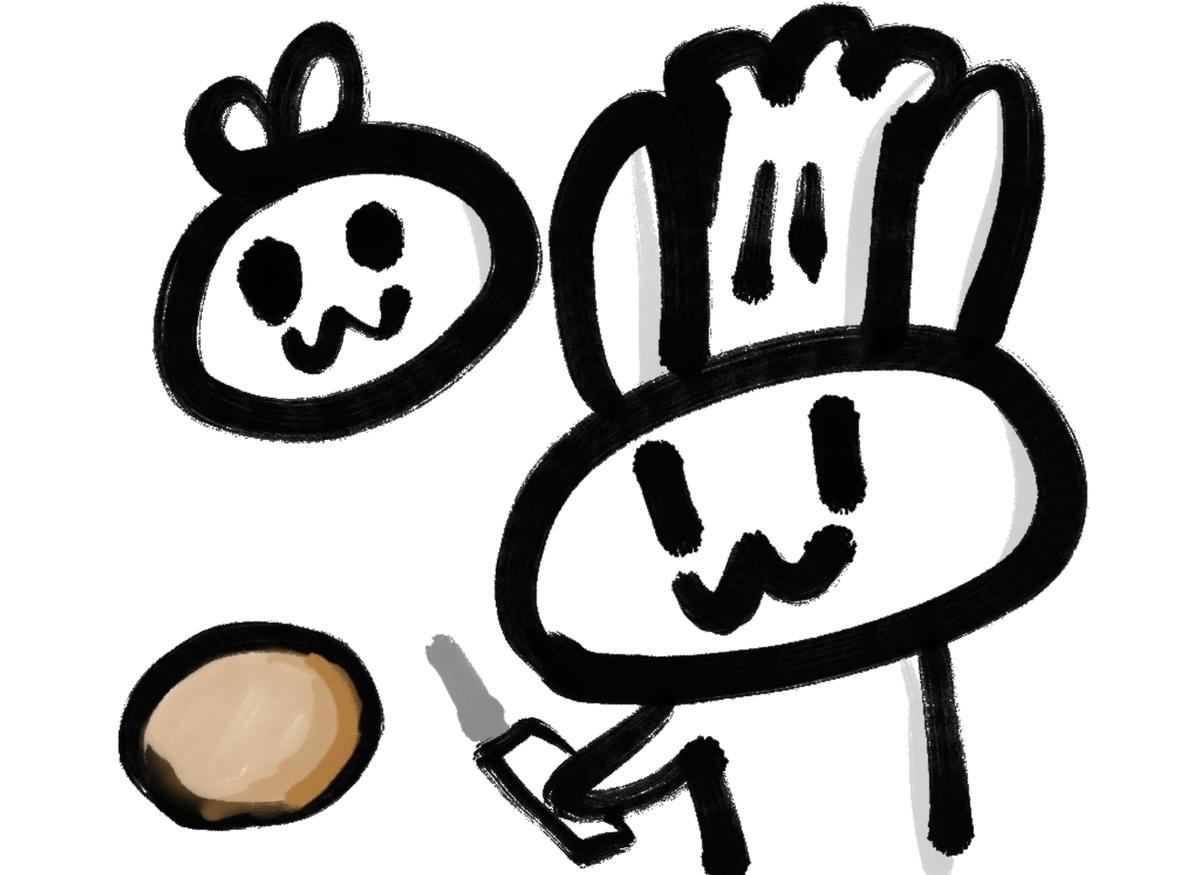 f:id:make_usagi:20210902193207j:plain