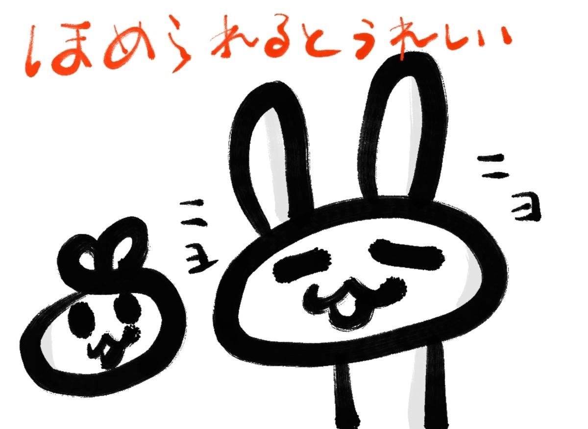 f:id:make_usagi:20210903220127j:plain