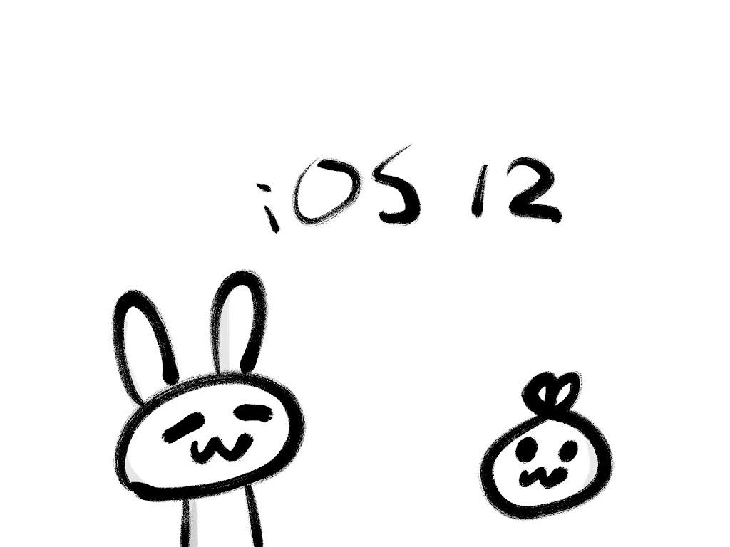 f:id:make_usagi:20210904161337j:plain