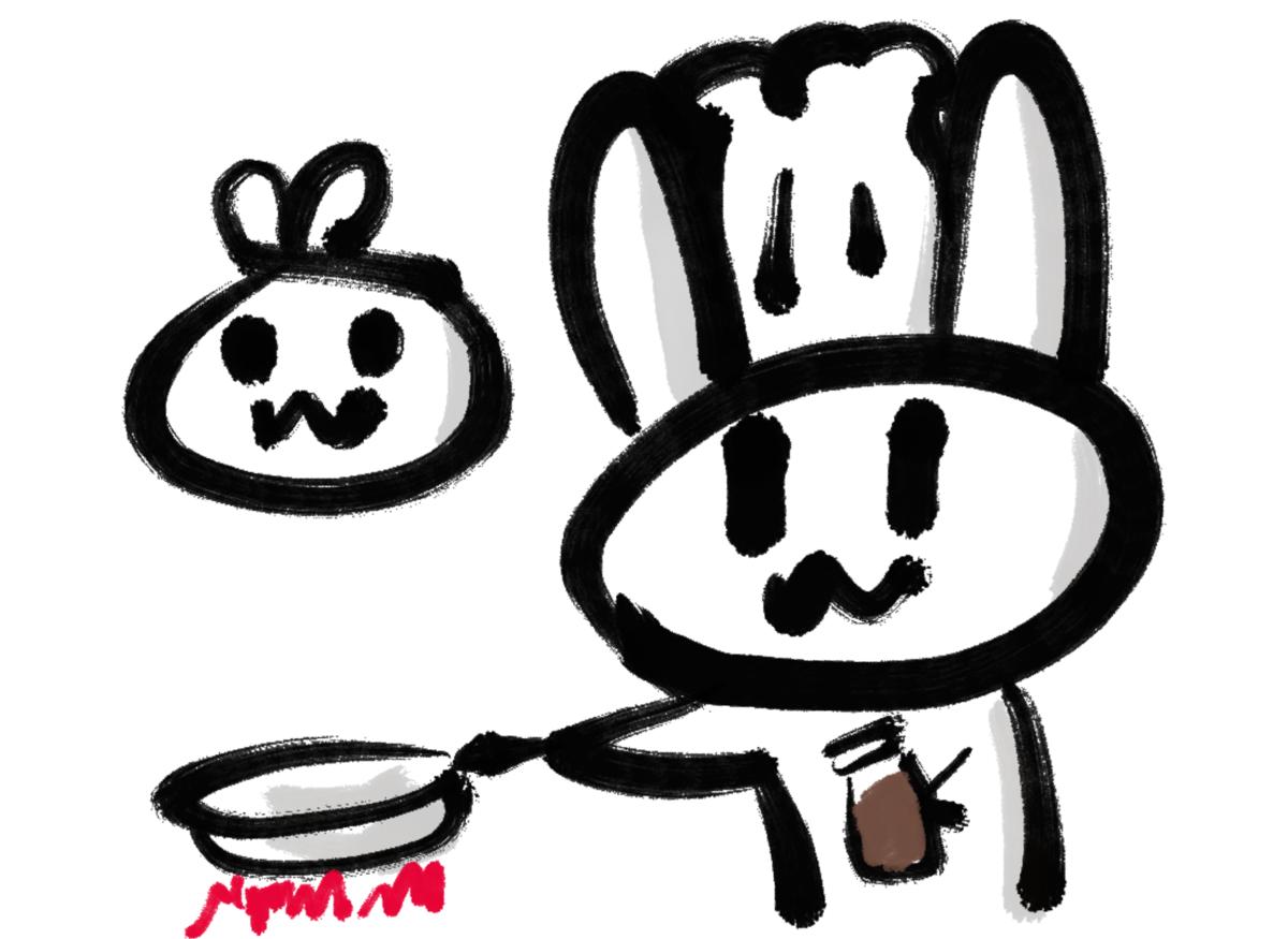 f:id:make_usagi:20210905200817p:plain
