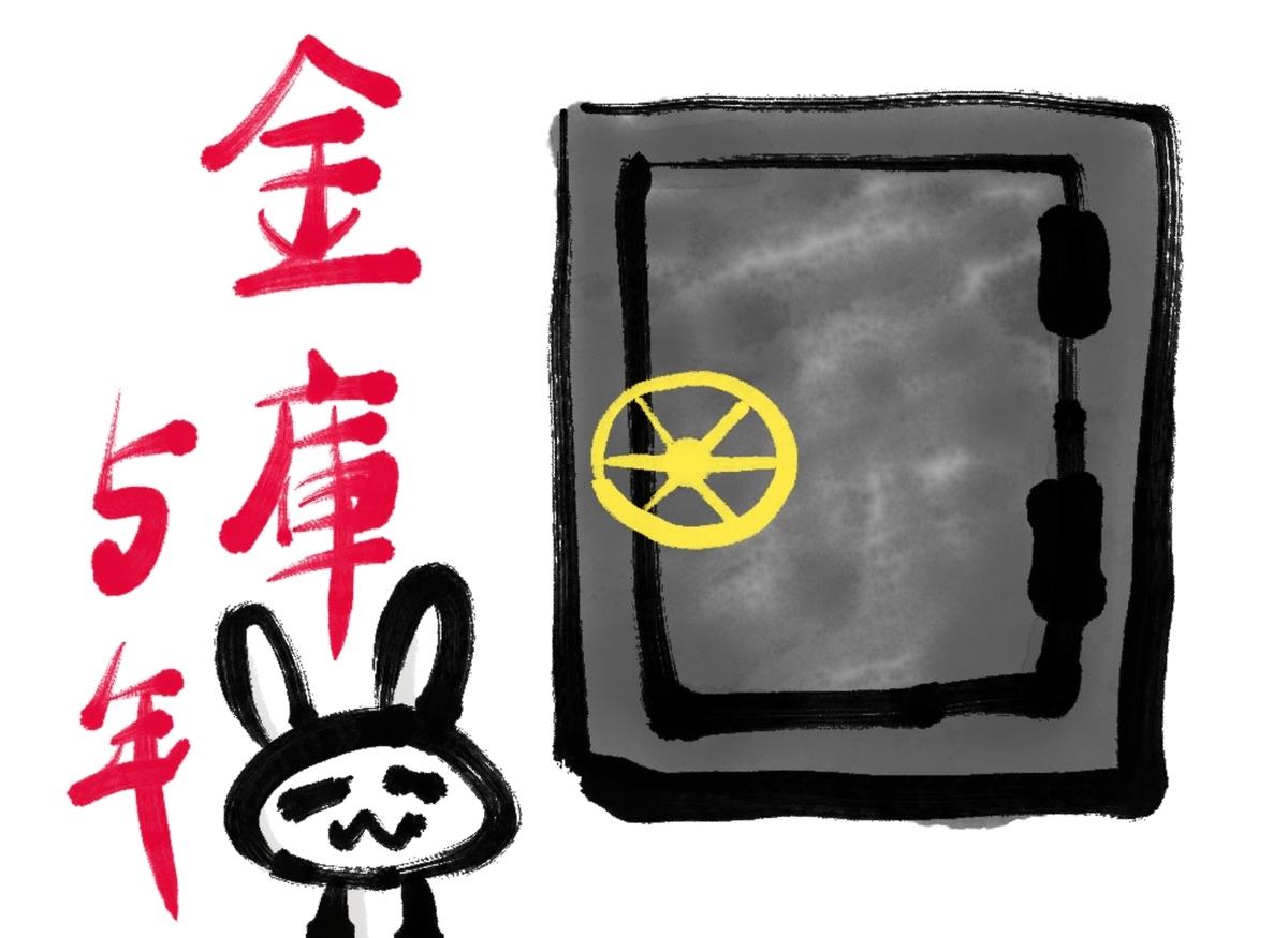 f:id:make_usagi:20210916195412j:plain