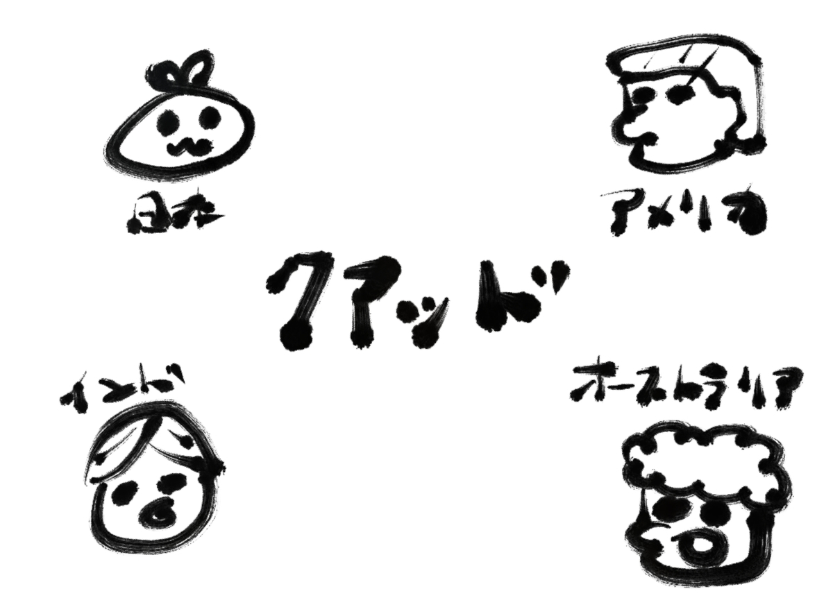 f:id:make_usagi:20210929213845j:plain