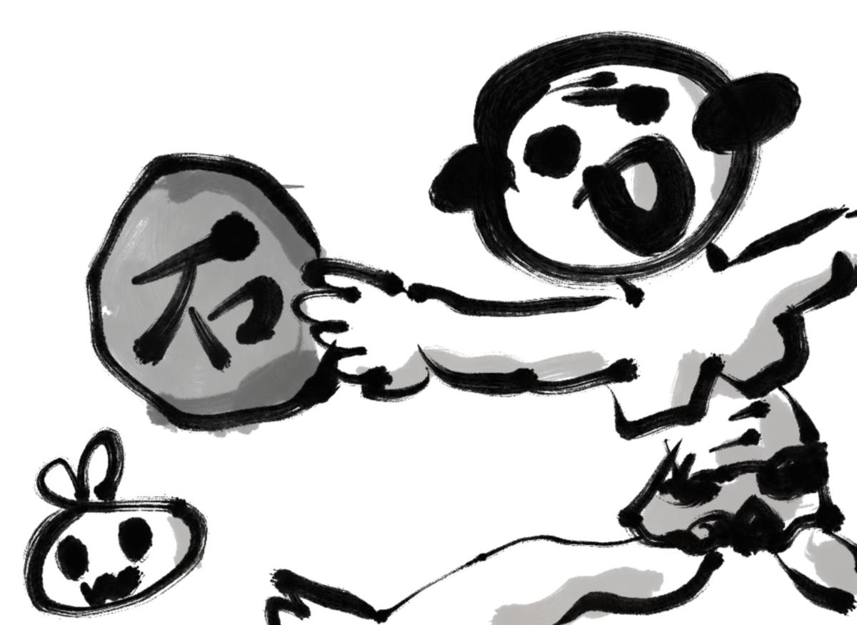 f:id:make_usagi:20211006183950p:plain
