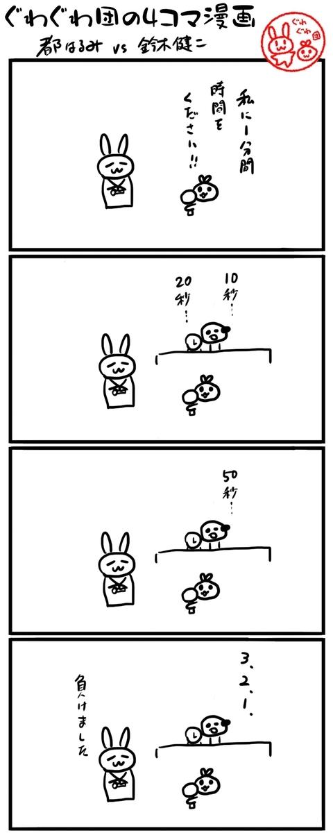 f:id:make_usagi:20211007210835j:plain