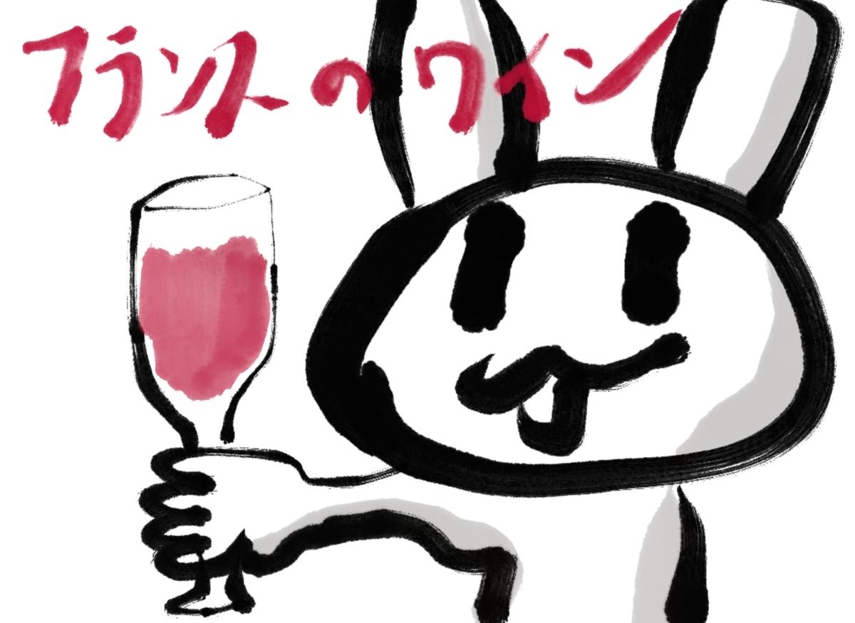 f:id:make_usagi:20211007234406j:plain