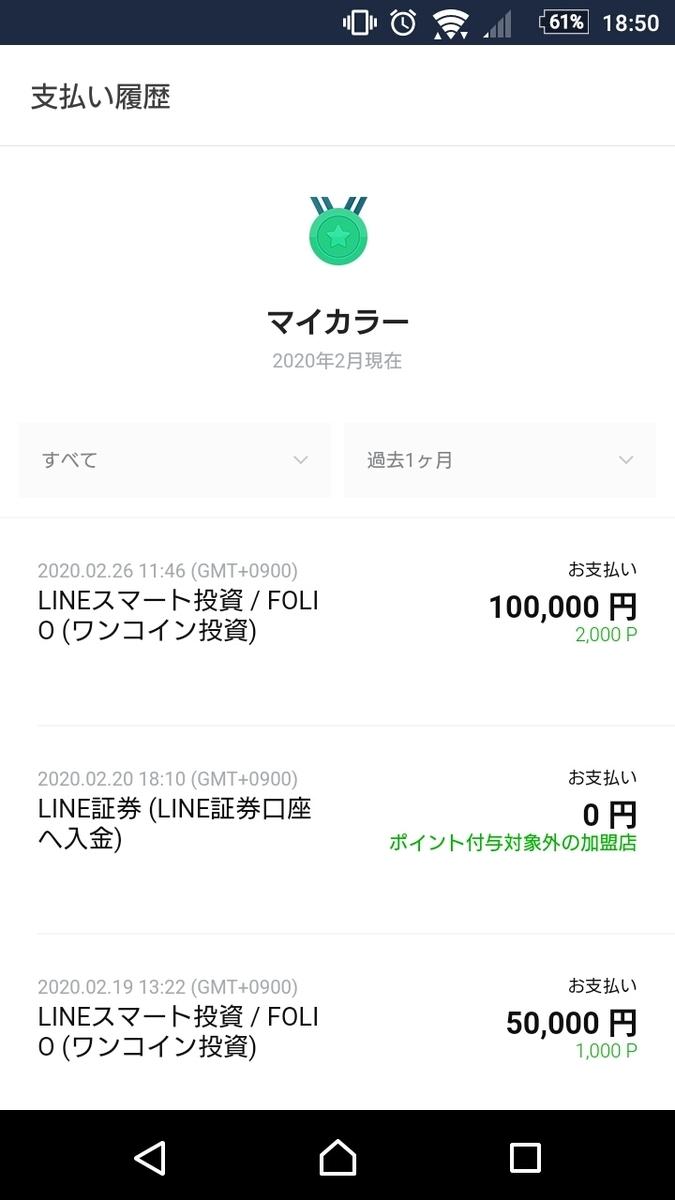 f:id:makegumi1030:20200227193304j:plain