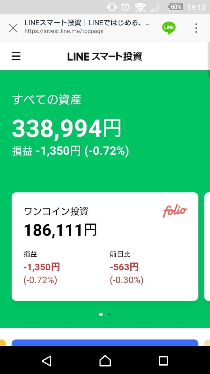 f:id:makegumi1030:20200227193308j:plain