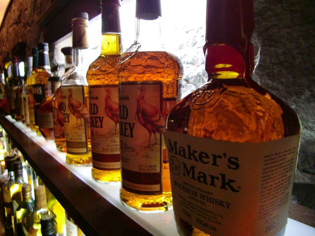 f:id:makersmark3565:20170516232421j:plain