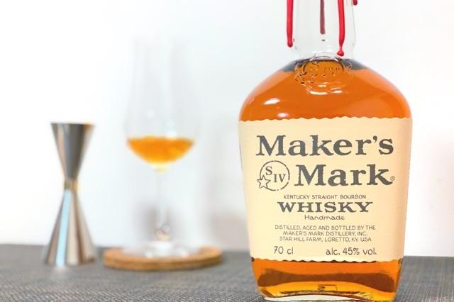 f:id:makersmark3565:20200325193240j:image