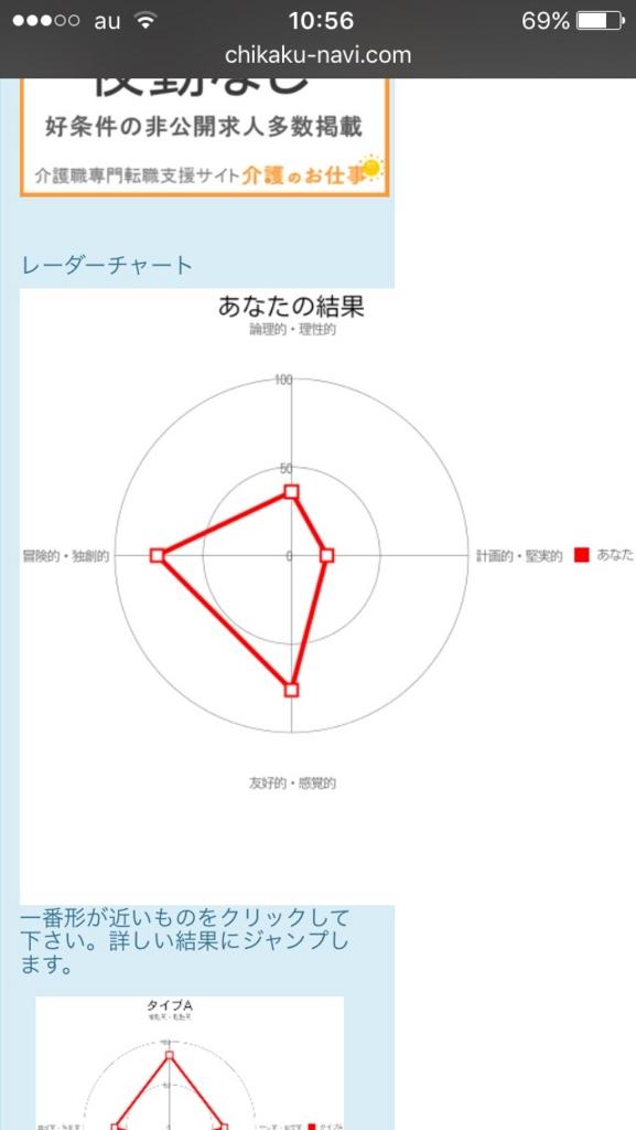 f:id:makesfun1170:20160416224454j:plain