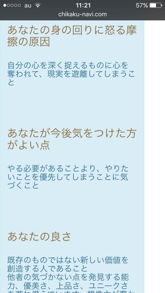 f:id:makesfun1170:20160416230423j:plain