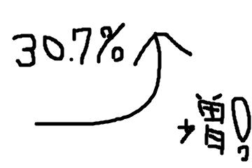 f:id:makesfun1170:20170303122111p:plain