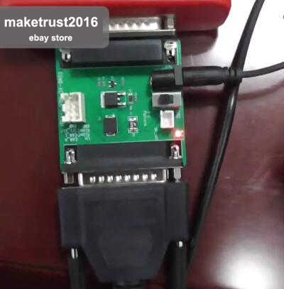 f:id:maketrust2016:20190310230934j:plain