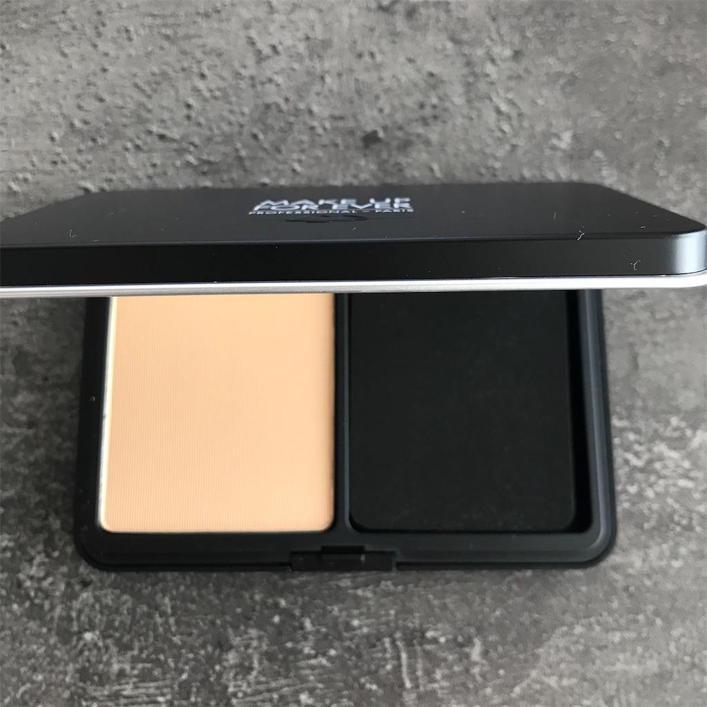f:id:makeup-sayuri:20190219073201j:image