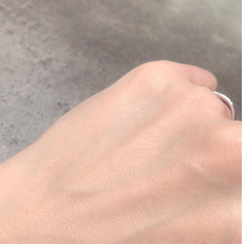 f:id:makeup-sayuri:20190219233346j:image