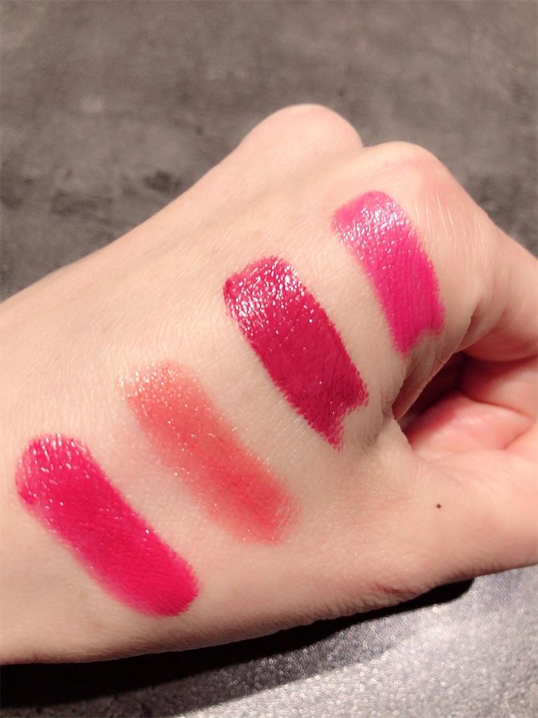f:id:makeup-sayuri:20190302010929j:image