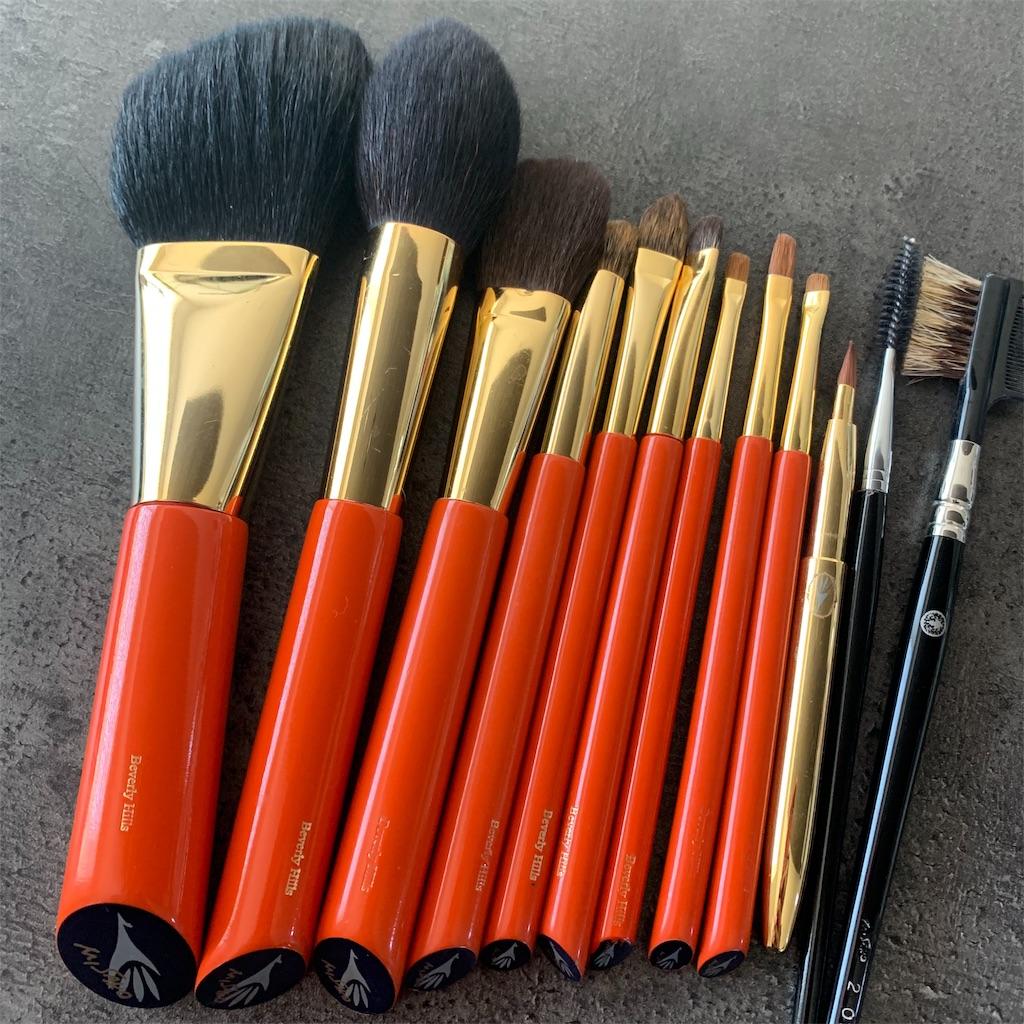 f:id:makeup-sayuri:20190508145520j:image