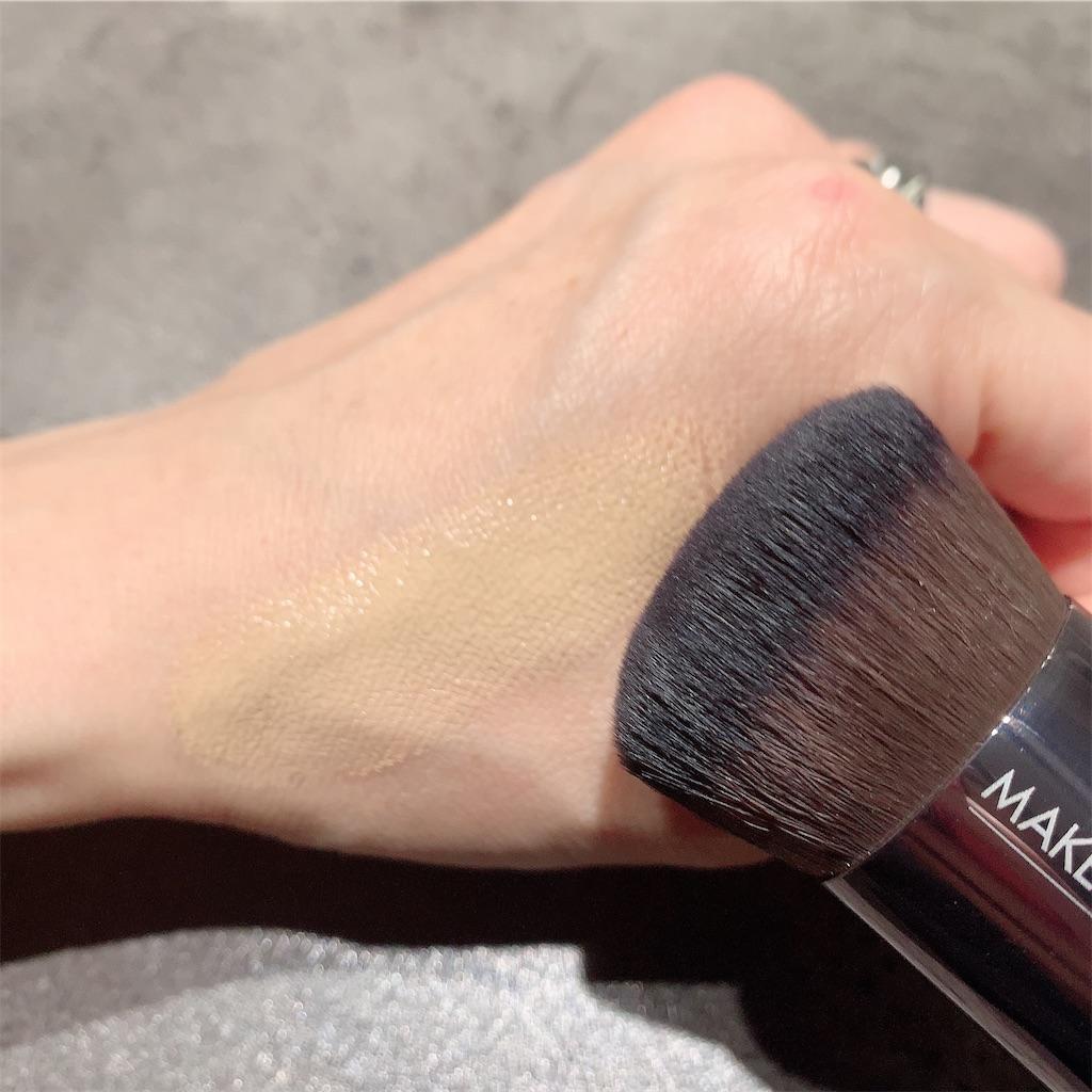 f:id:makeup-sayuri:20200218223254j:image