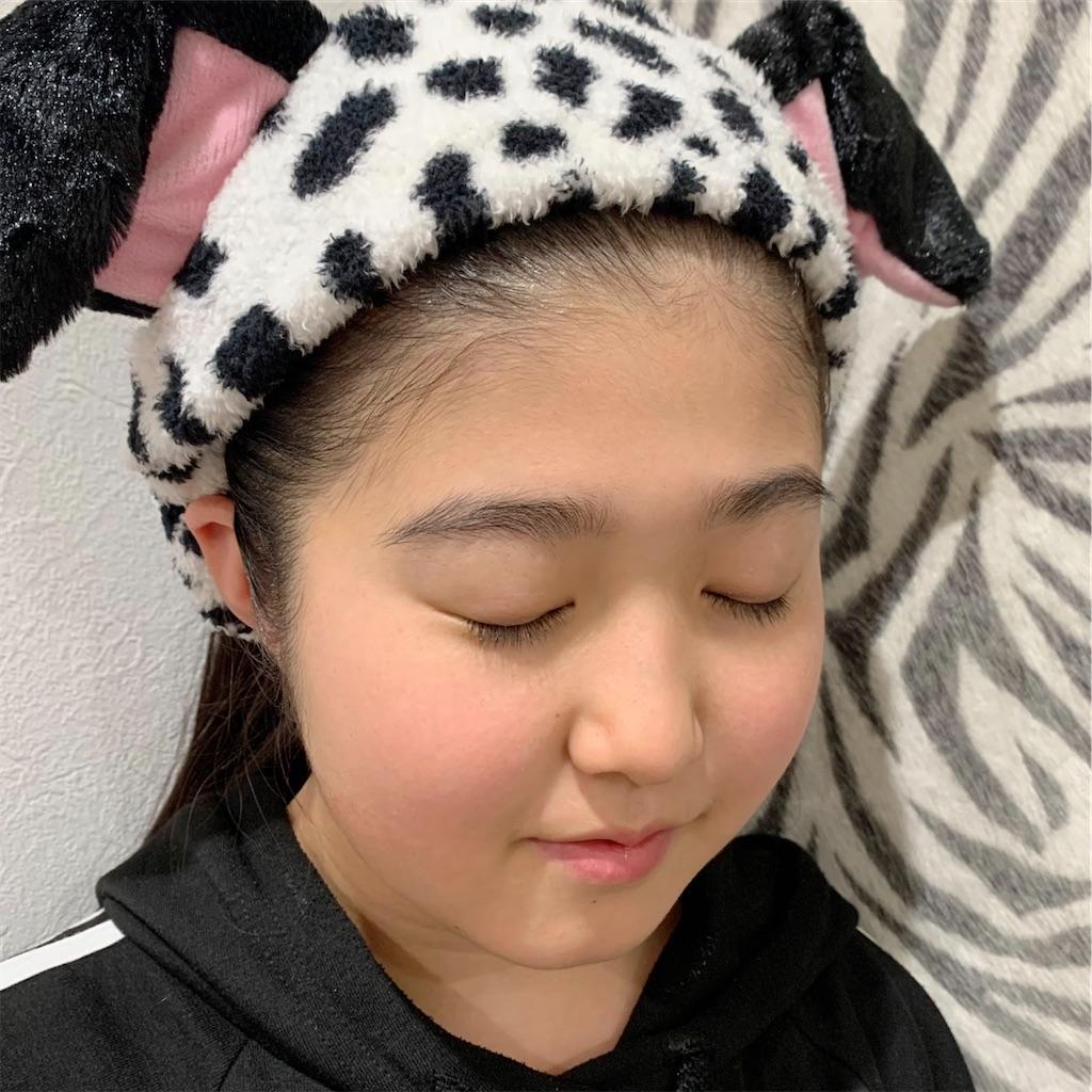 f:id:makeup-sayuri:20200414185802j:image